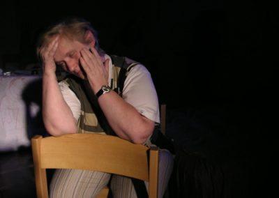 Amberg (2005)